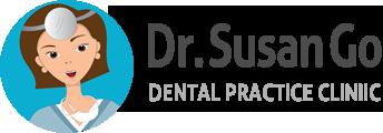 Dr Susan Go